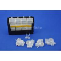 Buy cheap 100% High Quality For Epson L100/L200/L800 Ciss system from wholesalers