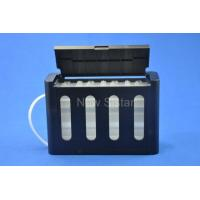 Buy cheap B-80-(3) CISS ink tank from wholesalers