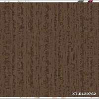 Quality Fancy design Melamine paper for panel surface decoration wholesale
