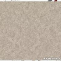 Buy cheap Melamine decor paper for Furniture, cabinet, panel surface from wholesalers