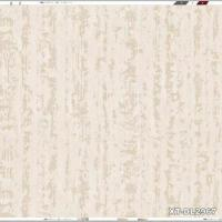 Buy cheap Hot sale melamine furniture paper for hot press line width 4 feet from wholesalers