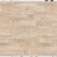 Buy cheap Melamine decor paper for flooring, decor paper for laminate from wholesalers