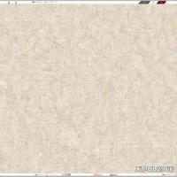 Buy cheap NEW design melamine impregnated paper, laminate panel surface decorative paper from wholesalers
