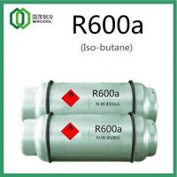 Buy cheap Blowing Agents from wholesalers