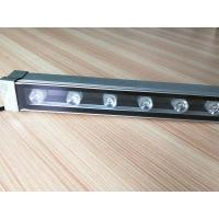 Quality LED Growing Lights Hydroponic Home and Hobby System wholesale