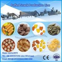 Quality Sun Chips Production Line machinerys Exporter for China Bq212 wholesale