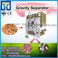 Quality Chili Seed gravity Separator (hot sale in Africa) wholesale