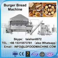 top grade professional china supplier machinery for make cookies price