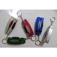 Buy cheap Multifunction pen LLP003 from wholesalers