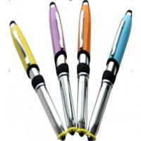 Buy cheap Multifunction pen LLP013 from wholesalers