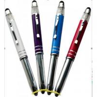 Buy cheap Multifunction pen LLP012 from wholesalers