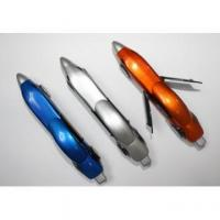 Buy cheap Multifunction pen GD067 from wholesalers
