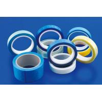 China PET tape electrical protective tape on sale