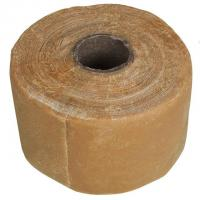Quality HLD T1000 Wax tape wholesale