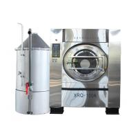 Buy cheap Automatic washing green one machine series from wholesalers
