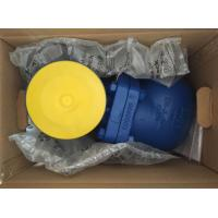 Quality FT43-10 ball float steam trap wholesale