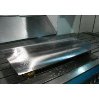 Quality Steel plate wholesale
