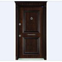 Door Security door s-105