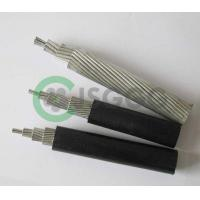 Quality Overhead and Underground Overhead Cable (GB) wholesale