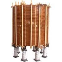 Quality Reactor Current limiting reactor wholesale