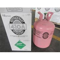 China green refrigerant R410A on sale