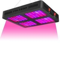 China DLC Listed Indoor Plant Grow Led Lighting on sale