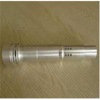 Quality CNC Machining Products wholesale