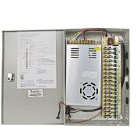 Quality Power Supply WP-M1230-18CH wholesale