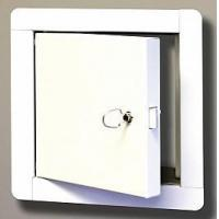 Quality Access Doors Fire-Rated Access Doors wholesale