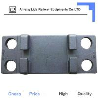 Quality railroad ties for sale wholesale