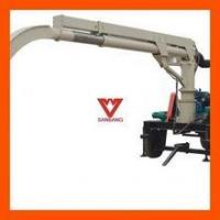 Buy cheap 20t/h Soy(soyabean) roots blower for air conveying grain airslide conveyer from wholesalers