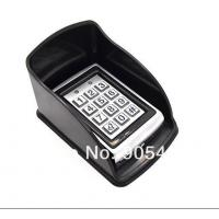 Buy cheap Plastic Rain Shield Protector for gate station Keypad / Codepad in Access Control from wholesalers
