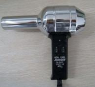 China Hair Dryer JS-418 AC Motor Hair Dryer on sale