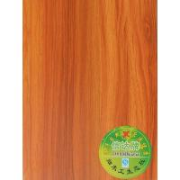 Buy cheap Eco board Mai Geli from wholesalers