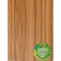 Buy cheap Eco board Brushed oak from wholesalers