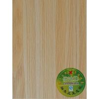 Quality Eco board Love in the South wholesale