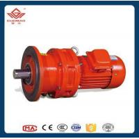 Quality Cycloidal pinwheel reducer X3 foot mounted gear motor X series wholesale