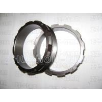 China spiral bevel gears c0008 c0008 on sale
