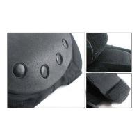 China Tactical Protection Soft combat military paint pad on sale
