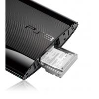 Quality Sony Licensed PS3 500GB HARD DRIVE wholesale