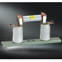 Quality RN2 Indoor Currenting-limiting Fuse wholesale