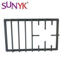 Quality Commercial Gas Stove Cast Iron Grill Gird wholesale