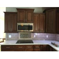 Quality Kitchen Cabinets Kitchen Cupboards Sale wholesale