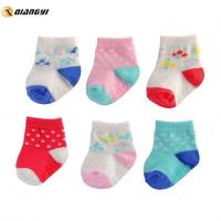 China Socks Non Slip Socks for Toddlers on sale