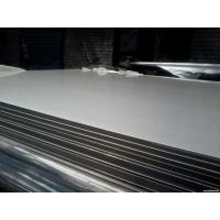 Cheap Buy Prime Hot Rolled Sheet In Coil for sale