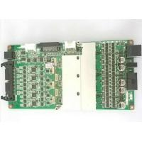 Buy cheap YAMAHA YS24 KKE-M5890-013 HEAD SERVO BOARD ASSY from wholesalers