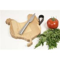 Quality Wooden Cutting Board -1 wholesale