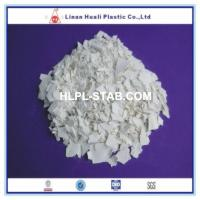 Quality Lead Compound PVC Stabilizers Used Injection Tube/pipe Fitting/WPC wholesale