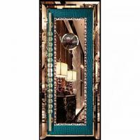 China Sliding Door Replacement on sale