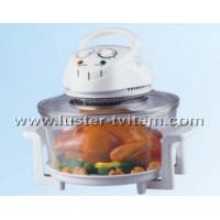 Quality Kitchen wares convection oven wholesale
